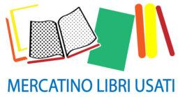 mercatino_libri_usati